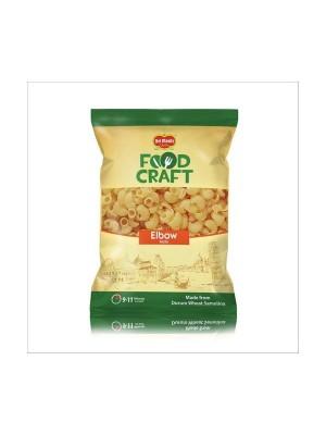 Del Monte Food Craft Penne Pasta 500 gm