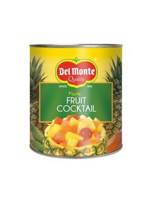 Del Monte Fruit Cocktail 439 gm