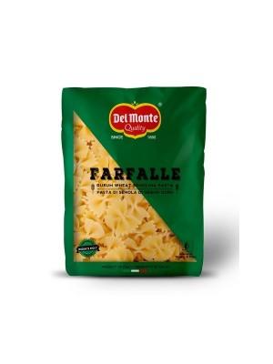 Del Monte Farfalle Pasta 500 gm