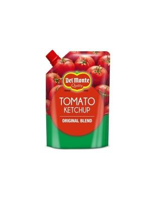 Del Monte Tomato Ketchup Original Blend 950 gm