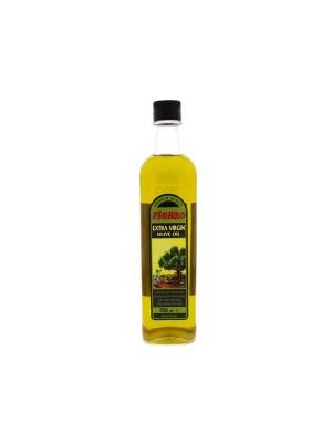 Figaro Extra Virgin Olive Oil 750 ml