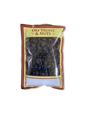 Premium Afghani Raisins (Black) 250 gm