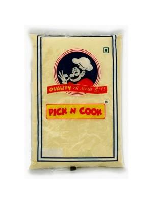 PNC Besan 500 gm