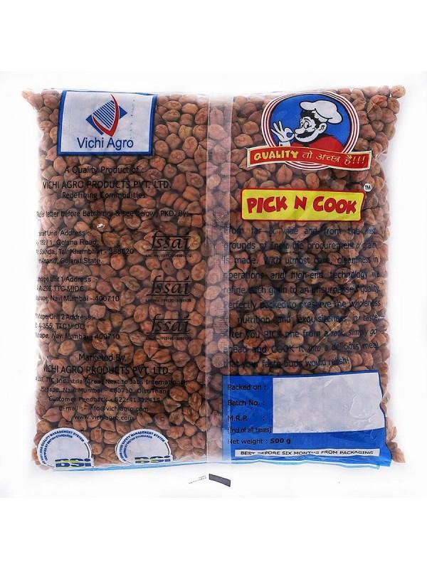PNC Chana Small 500 gm