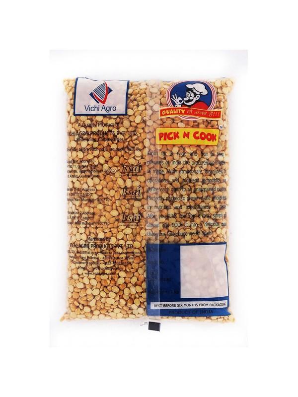 PNC Chanadal Premium 1 kg