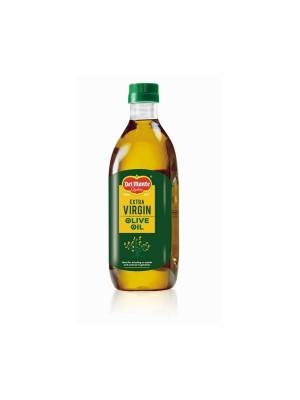 Del Monte Extra Virgin Olive Oil Pet 500 ml