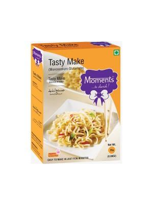 Moments Tasty Make (Aji No Moto) 25 gm