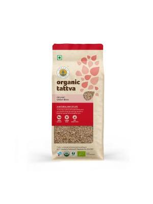 Organic Tattva Organic Wheat Bran 250 gm