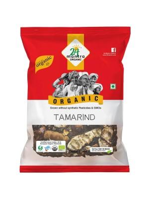 24 Mantra Tamarind Premium 500 gm