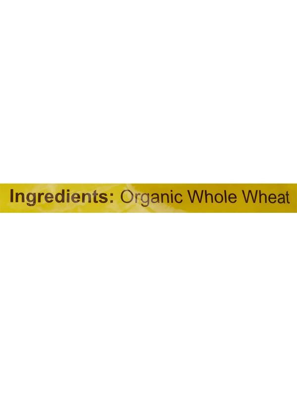 24 Mantra Wholewheat Atta Premium 10 kg