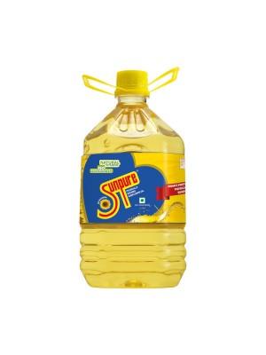 Sunpure Oil 5 ltr
