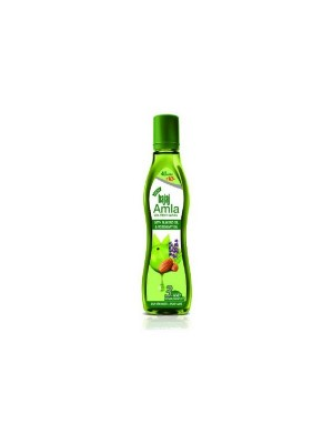 Bajaj Amla Hair Oil - 40 ml