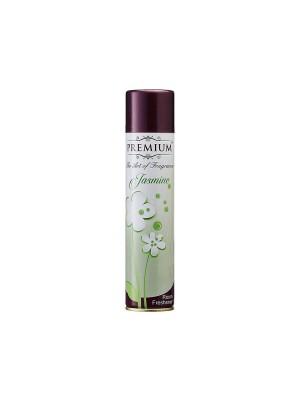 Park Avenue Premium Room Freshner Jasmine - 125 gm
