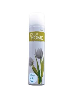 Pour Home Room Freshner Fusion - 125 gm