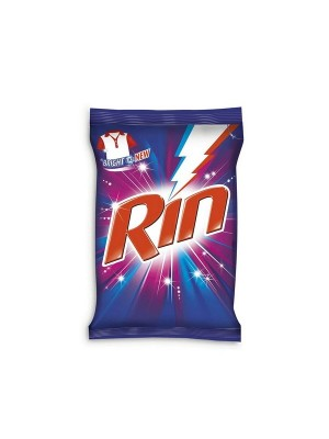 Rin Advanced Detergent Powder 2 kg