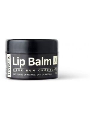 Ustraa Lip Balm 10 gm