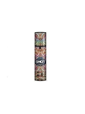 Layer'R Shot Body Spray Maxx Rage (125 ml)