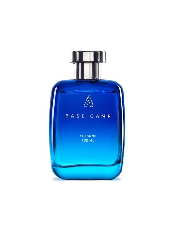 Ustraa Cologne Base Camp 100 ml