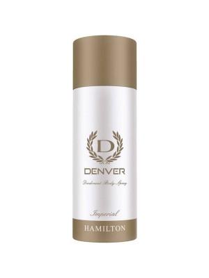 Denver Deo Imperial - 165 ml