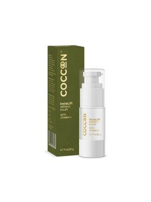 Coccoon Instalift Wrinkle Filler 20 gm