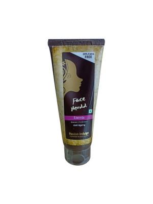 Passion Indulge Eternia Face Mudd Pack 120 gm