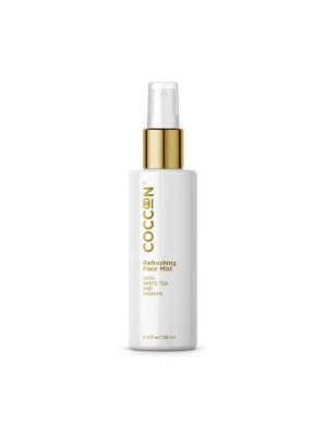 Coccoon Refreshing Face Mist 100 ml