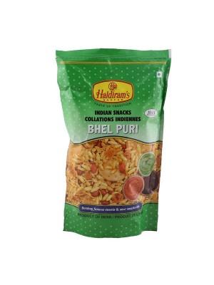 Haldiram's Bhelpuri 150 gm