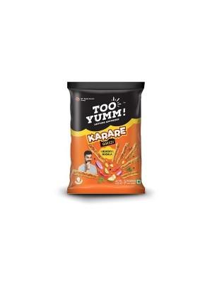 Tooyumm Karare Munchy Masala (75 gm)