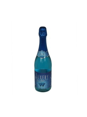 Luxery Blue Cocktail (750 ml)