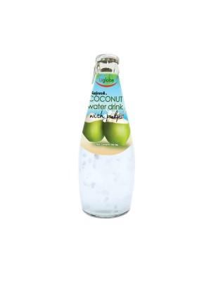 U Globe Coconut Water (300 ml)