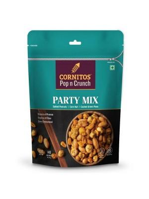 Cornitos Party Mix 200 gm