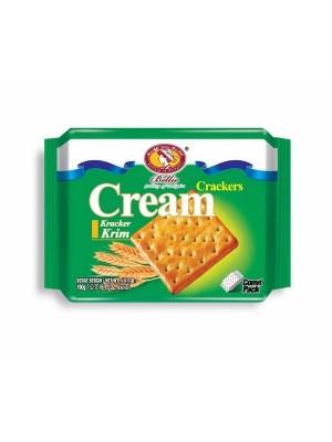 Bellie Cracker - Creamy (300 gm)