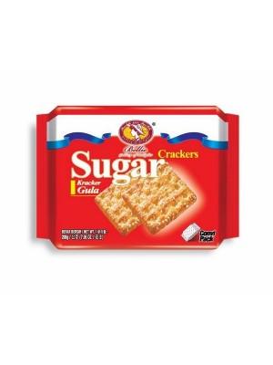 Bellie Cracker - Sugar (300 gm)