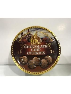Kastel Chocolate Chip Cookies (400 gm)