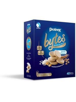 Danone Protinex Bytes 200 gm