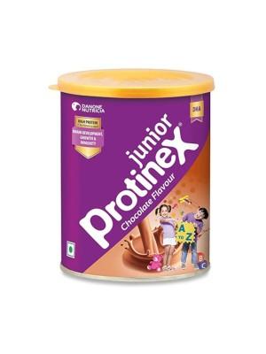 Danone Protinex Junior Chocolate Flavour Health Drink Powder 200 gm