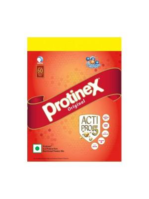 Danone Original Protinex Health Drink Powder 250 gm
