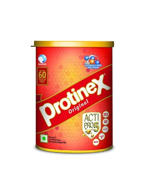 Danone Original Protinex Health Drink Powder 400 gm