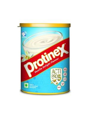 Danone Protinex Vanilla Delight Health Drink Powder 250 gm