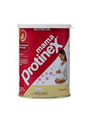 Danone Protinex Mama Classic Health Drink Powder 250 gm
