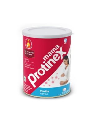 Danone Protinex Mama Vanilla Flavour Health Drink Powder 250 gm