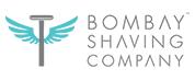 Bombay Shaving Comapny