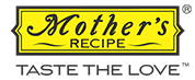 mothers receipe