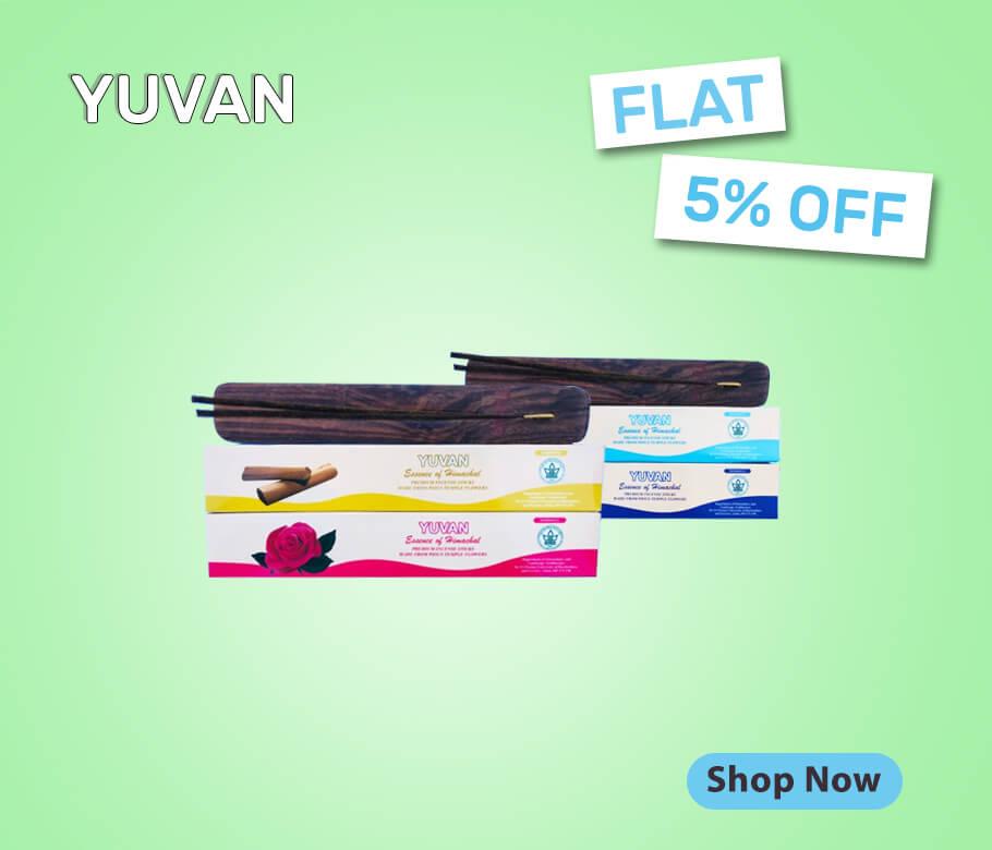 Yuvan
